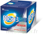 Acheter Bion 3 Défense Sénior Comprimés B/30 à EPERNAY