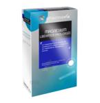 PHARMAVIE MAGNÉSIUM LIBÉRATION PROLONGÉE  30 comprimés à EPERNAY