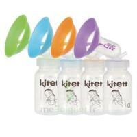 Kit Expression Kolor : Téterelle 26mm - Small à EPERNAY