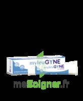 MYLEUGYNE 1 %, crème à EPERNAY