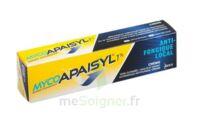 MYCOAPAISYL 1 % Crème T/30g à EPERNAY