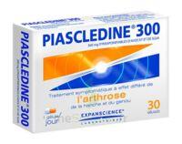 Piascledine 300 mg Gél Plq/30 à EPERNAY