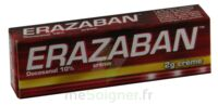 ERAZABAN 10 %, crème à EPERNAY