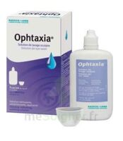 OPHTAXIA, fl 120 ml à EPERNAY