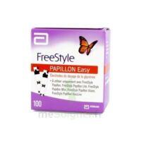 Freestyle Papillon Easy Électrode 2Fl/50 à EPERNAY