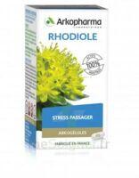 Arkogélules Rhodiole Gélules Fl/45 à EPERNAY