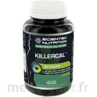 STC NUTRITION KILLERCAL, pot 90 à EPERNAY