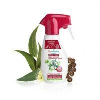 Puressentiel Anti-pique Spray Vêtements & Tissus Anti-Pique - 150 ml à EPERNAY