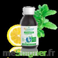 Puressentiel Respiratoire Sirop Toux Respiratoire - 125 ml à EPERNAY