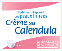Boiron Crème au Calendula Crème à EPERNAY