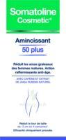 Somatoline Cosmetic Amaincissant Minceur 50+ 150ml à EPERNAY