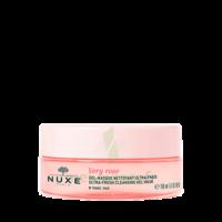 Gel-Masque Nettoyant Ultra-frais 150ml à EPERNAY