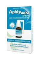 APHTAVEA Spray Flacon 15 ml à EPERNAY