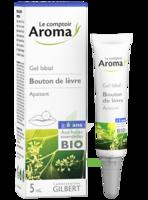 AROMA EXPRESS Gel labial à EPERNAY