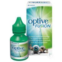 Optive Fusion Colly FL10ML 1 à EPERNAY
