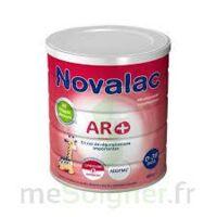 Novalac AR+ 800g à EPERNAY