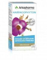 ARKOGELULES HARPAGOPHYTON Gélules Fl/45 à EPERNAY