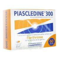 PIASCLEDINE 300 mg Gélules Plq/60 à EPERNAY