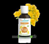 Puressentiel Huiles Végétales - HEBBD Millepertuis BIO* - 30 ml à EPERNAY