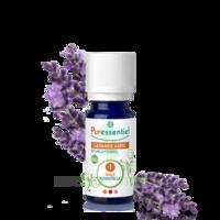 Puressentiel Huiles essentielles - HEBBD Lavande aspic BIO* - 10 ml à EPERNAY