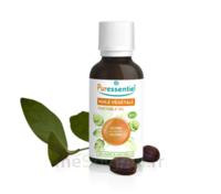 Puressentiel Huiles Végétales - HEBBD Jojoba BIO** - 30 ml à EPERNAY