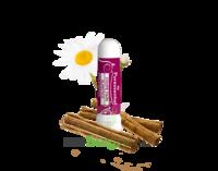 Puressentiel Minceur Inhaleur Coupe Faim aux 5 Huiles Essentielles - 1 ml à EPERNAY