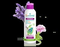 Puressentiel Anti-poux Shampooing Quotidien Pouxdoux® certifié BIO** - 200 ml à EPERNAY