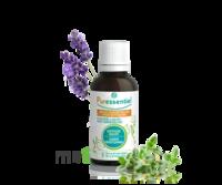 Puressentiel Respiratoire Diffuse Respi - Huiles essentielles pour diffusion - 30 ml à EPERNAY