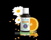Puressentiel Sommeil - détente Diffuse Zen - Huiles essentielles pour diffusion - 30 ml à EPERNAY