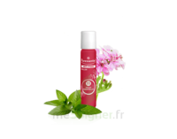 Puressentiel Anti-pique Roller Apaisant Anti-Pique - 5 ml à EPERNAY