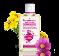 Puressentiel Beauté de la peau Huile de soin Essentiel® BIO - 100 ml à EPERNAY