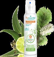 Puressentiel Assainissant Spray Aérien Assainissant aux 41 Huiles Essentielles - 200 ml à EPERNAY
