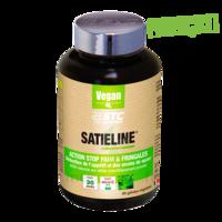 STC Nutrition Satieline - Action stop faim à EPERNAY