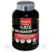 STC Nutrition Kre-Alkalyn® 3000 - 90 gélules à EPERNAY