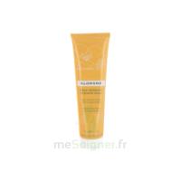 Klorane Dermo Protection Crème dépilatoire 150ml à EPERNAY