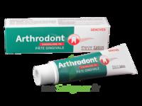 ARTHRODONT 1 % Pâte gingivale T/80g à EPERNAY
