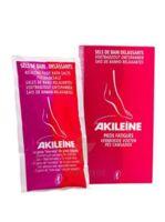 Akileïne Sels de bain délassants à EPERNAY