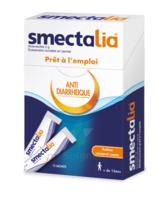 SMECTALIA 3 g Suspension buvable en sachet 12Sach/10g à EPERNAY