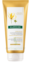Klorane Capillaire Baume riche réparateur Cire d'Ylang ylang 200ml à EPERNAY