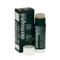 Dermophil Indien Pom Stick Girex/30g à EPERNAY