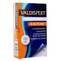 Valdispert Mélatonine 1 mg 4 Actions Caps B/30 à EPERNAY