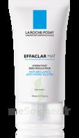 Effaclar MAT Crème hydratante matifiante 40ml à EPERNAY