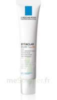 Effaclar Duo+ SPF30 Crème soin anti-imperfections 40ml à EPERNAY