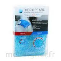 Therapearl Compresse multi-zones B/1 à EPERNAY