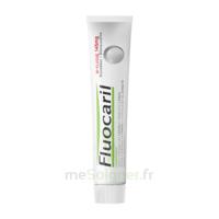 Fluocaril Bi-Fluoré 145 mg Pâte dentifrice blancheur 75ml à EPERNAY