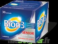 Bion 3 Défense Sénior Comprimés B/30 à EPERNAY