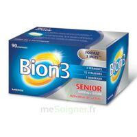 Bion 3 Défense Sénior Comprimés B/90 à EPERNAY