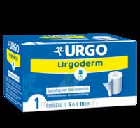 Urgoderm Sparadrap extensible 10cmx10m à EPERNAY