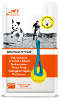 Frontline Petcare tire-tique B/1 à EPERNAY