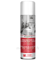Frontline Petcare Spray insecticide habitat 250ml à EPERNAY